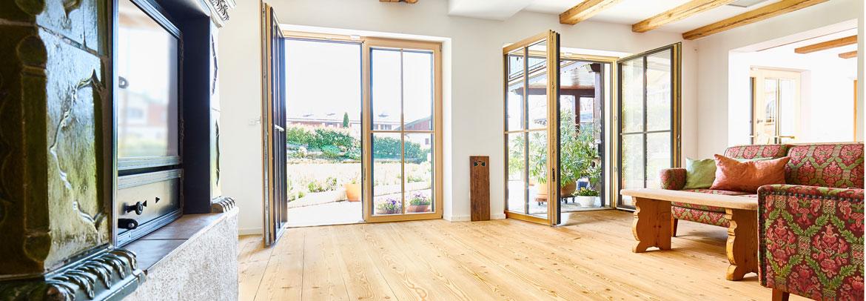 parkett faltermeier massivholzparkett. Black Bedroom Furniture Sets. Home Design Ideas